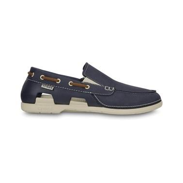 Crocs Ayakkabı Saks